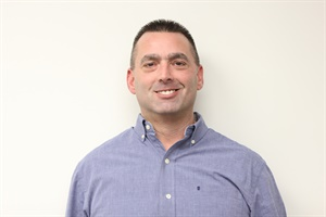 Mike Ferguson joins Simple Tire after most recently being a part of the leadership at Sears Auto Centers.
