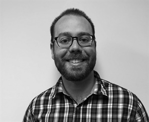 Sean Wilson is bringing retail and wholesaling experience to his new job with online retailer Simple Tire.