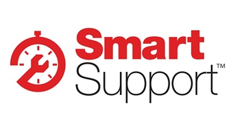 Cummins' new SmartSupport program available for the L9TM diesel and L9 Hybrid engine systems provides transit authorities with more control over parts- and service-related costs.