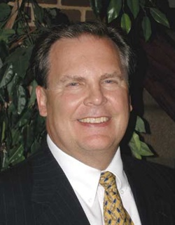 Greg Smith, publisher of Modern Tire Dealer magazine, will be the moderator at TIA's legislative issues presentation.