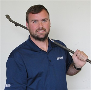 Steve Vyn will lead sales and marketing at Ken-Tool.