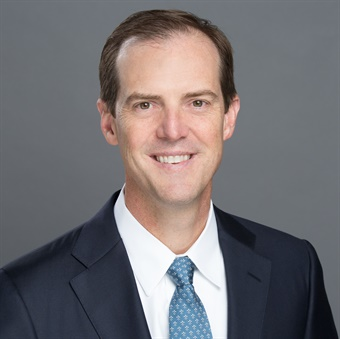 Steve Roth, PE, PMP, joined HNTB Corp. as group director – engineering, based in the firm's Austin office.