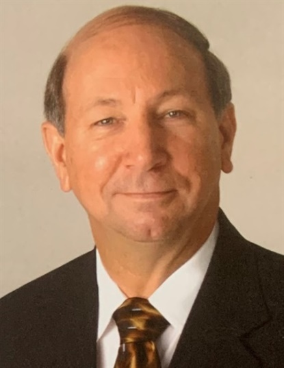 Stu Zurcher was an advocate of education for tire dealers, andwas chairman of TIA's training and education committee.