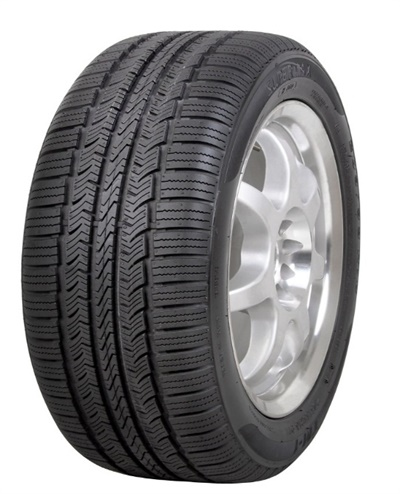 Horizon Tire says the new Supermax Touring TM-1 tire provides extensive market coverage in the economy segment.