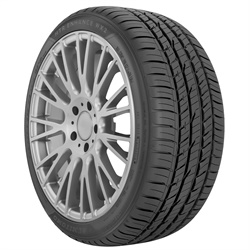 The Sumitomo HTR Enhance WX2 is a UHP tire that will be available in 14 sizes beginning in the second quarter of 2019.