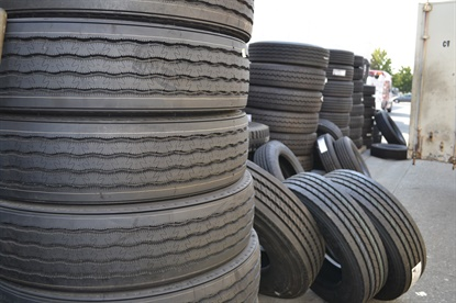 Chinese truck and bus tires are benefitting from government subsidies and dumping in the U.S., the DOC has found in its preliminary investigations. The DOC's final ruling is expected Jan. 17, 2017.