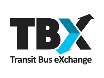 Transit Bus eXchange (TBX) will be held at the Scottsdale Resort at McCormick Ranch in Ariz., Jan. 31 to Feb. 2, 2018.