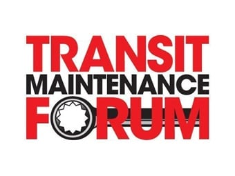 BusCon's Transit Maintenance Forum (TMF) for senior transit maintenance professionals will return to this year's conference at Indianapolis' Indiana Convention Center Sept. 11 to 13.