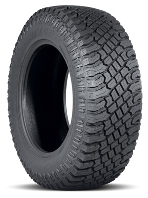Atturo Tire Corp. is showcasing five new sizes for itsmulti-terrain tire, the Trail Blade X/T, at the 2018 SEMA Show.
