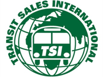 Transit Sales International has launched a new website.
