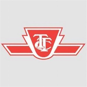 The Toronto Transit Commission pled guilty to a safety violation and agreed to pay $300,000 in fines in the 2017 death of 18-year employee Tom Dedes at its McCowan Yard.TTC