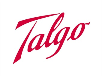 While Talgo is primarily known globally as a railcar manufacturer, its experience also encompasses overhaul and maintenance work.
