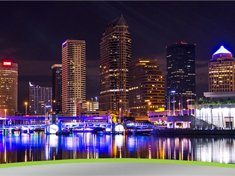 Tampa.Gov