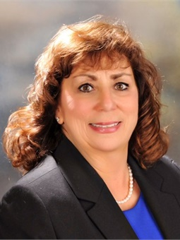 Teresa Cole earned a Master's Degree in Safety Management at West Virginia University.