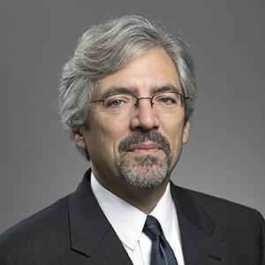 Thomas Grassi