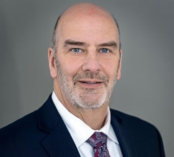 Thomas Mangold joined HNTB Corp. as rail program manager in the firm's King of Prussia, Pennsylvania, office.