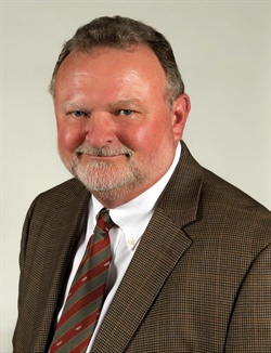Tim BeVier is adding to his service in the tire industry as the president of TRIB beginning in 2017.