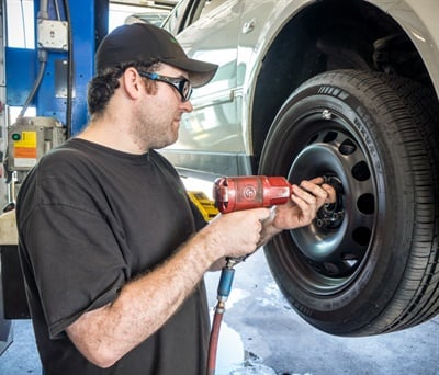 About 80% of eligible employees currently participate in Sullivan Tire's Holiday Club Plan. They can use their money toward anything from buying gifts to replacing appliances to helping grandchildren through college.