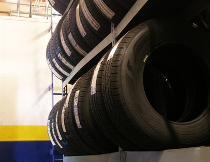 Federal, state and provincial governments are providing COVID-19 updates to help tire dealerships, auto repair facilities and other small businesses.