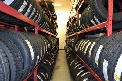 MTD's 2020 Facts Issue takes a look at tire pricing and demand by tier.