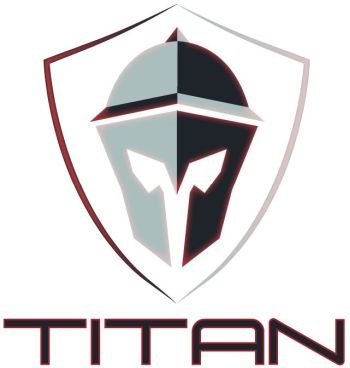 Titan Bus is launching its dealer network with Bobby's Truck and Bus Repair in Ohio and Signature Bus Sales in New England.