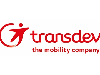 Transdev Canada has acquired Voyago, a passenger transportation company based in Ontario, Canada.