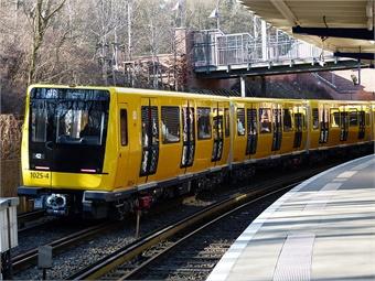 Bahnsteigkante from www.bahninfo-forum.de