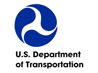 The contracts are a part of USDOT's Accessible Transportation Technologies Research Initiative to improve mobility options for all travelers, particularly those with disabilities. Photo: U.S. Department of Transportation