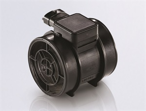 VDO Mass Air Flow Sensors feature vehicle-specific fit and function as well as easy plug-and-play installation.