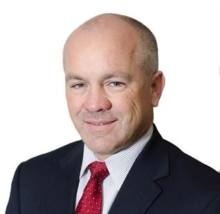 Michael S. Venter