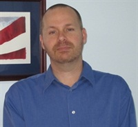 Jason Verdier has been named parts sales and distribution manager for ACT.