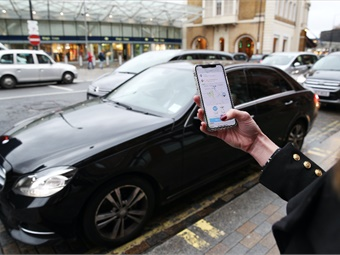 Since its launch in zones one and two earlier this year, ViaVan has provided more than three million rides, and more than 17,000 drivers have registered to drive for the platform.
