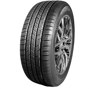 The Signature V Black SCT2 is available in 13 sizes, for wheels ranging from 17 inches to 24 inches.