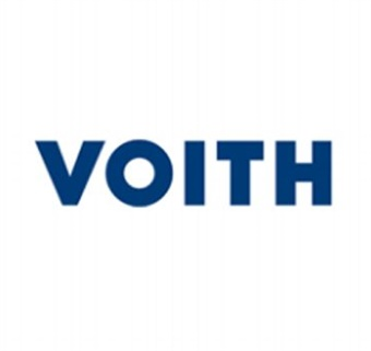 Voith acquired a major stake in Pilotfish, one of Europe's leading providers of on-board IT systems and applications, to form strategic partnership.