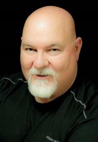 MTD columnist Wayne Williams has died. He was 62.