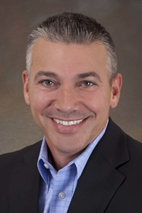 Dominick Wycoff has been named president of Mickey Thompson Tires & Wheels headquartered in Stow, Ohio.