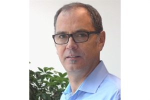 Ian McKerlich will be responsible for driving Zonar's corporate strategy and product delivery.