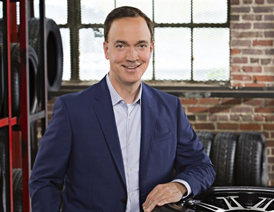 """""""The actions we are taking are intended to reduce our debt and create financial flexibility so we can enhance the strategic initiatives, key technologies and talent that will drive our transformation forward,"""" says Schuette."""