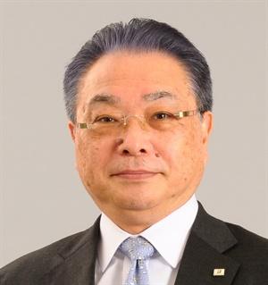 Effective Jan. 15, 2020, Tsuya will also assume the role of chairman of the Bridgestone Americas Board of Directors.