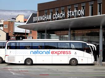 The contract represents a four-year term, which will see the technology installed into around 700 vehicles by the end of the 2019 calendar year.National Express