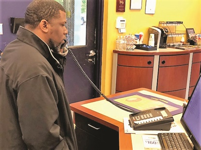 With the proper phone skills, most front counter salespeople can sell tires for up to $80 to $100 more per set. Many times this comes down to how you make the customer feel on the phone.