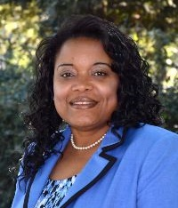 The IndyGo Board of Directors announced its selection of Inez Evans as the organization's new president and CEO.