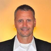 Ken Albers recently joined Kenda USA.
