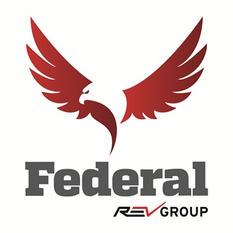 Federal Coach