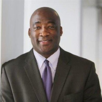 Before joining RTD, Michael Ford held leadership positions at the Regional Transit Authority of Southeast Michigan, the Ann Arbor Area Transportation Authority, the San Joaquin Regional Transit District, and TriMet in Portland. Photo: RTD