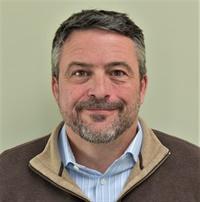 Kelley will serve as IT director for Nokian Tyres' Americas region.