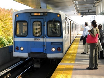 As sections of the Metro SubwayLink are repaired and made available for use, MDOT MTA will evaluate a partial reopening of the system. MDOT/MTA