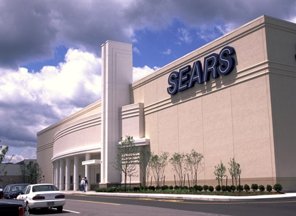 Sears is taking its DieHard branding a step farther, and is opening a DieHard Auto Center in San Antonio, Texas.