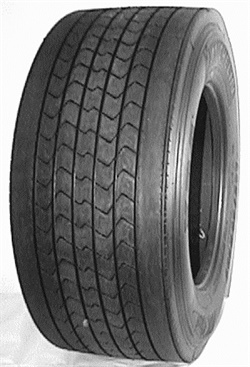 The445/50 STT1 13/32nd is a SmartWay-verified product available from AcuTread Alliance Group.