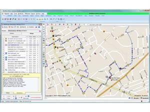 BusBoss Transportation Management Software - Management